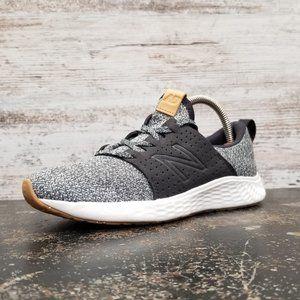 New Balance Fresh Foam Sport V1 Running Shoes